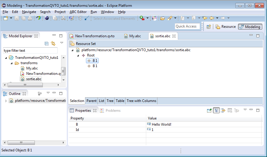 query-view-transform-qvt-operational-tutoriel-3.png