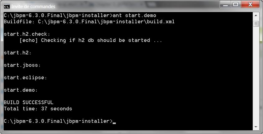 tutoriel-jbpm-jboss-red-hat-bpmn-installation-03.png