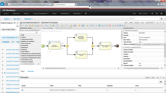 tutoriel-jbpm-jboss-red-hat-bpmn-kie-workbench-test-competence.png