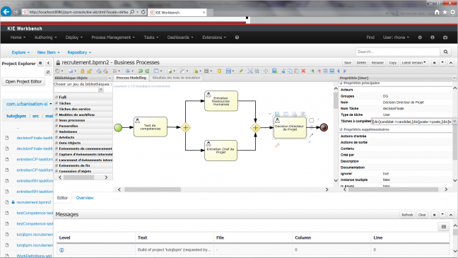 tutoriel-jbpm-jboss-red-hat-bpmn-kie-workbench-decision-dg.png