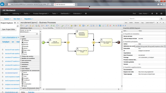 tutoriel-jbpm-jboss-red-hat-bpmn-kie-workbench-processus-07.png