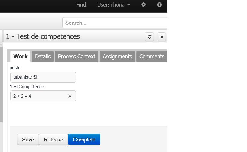 tutoriel-jbpm-jboss-red-hat-bpmn-kie-workbench-rhona-testCompetence-complete-27_2.png