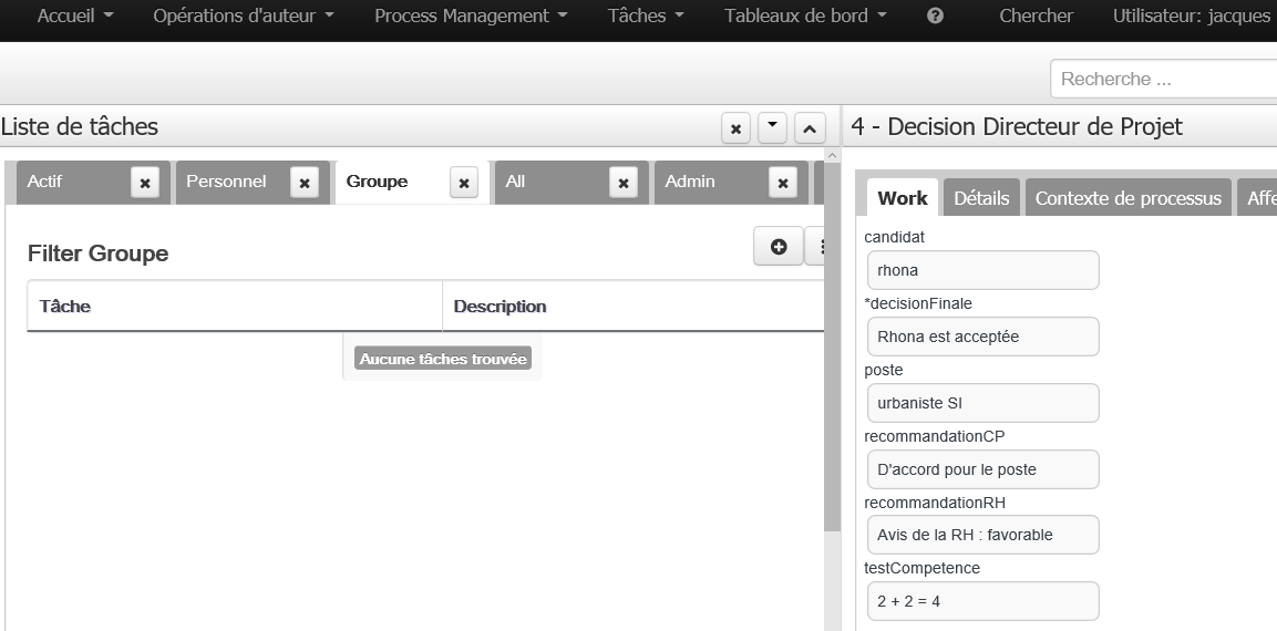 tutoriel-jbpm-jboss-red-hat-bpmn-kie-workbench-jacques-decision DirecteurProjet-complete-30_2.png