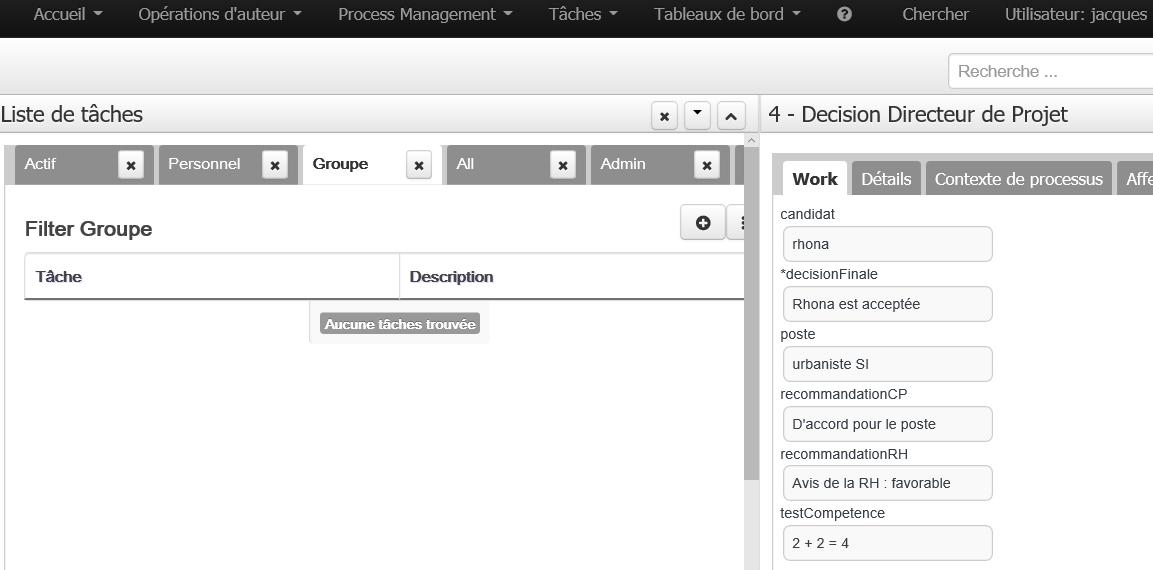 tutoriel-jbpm-jboss-red-hat-bpmn-kie-workbench-jacques-decision DirecteurProjet-complete-30_2.png