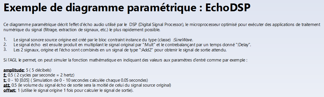 sysml-methode-d-utilisation-modelisation-des-exigences-et-besoins-diagramme-parametrique-1-5-2.png