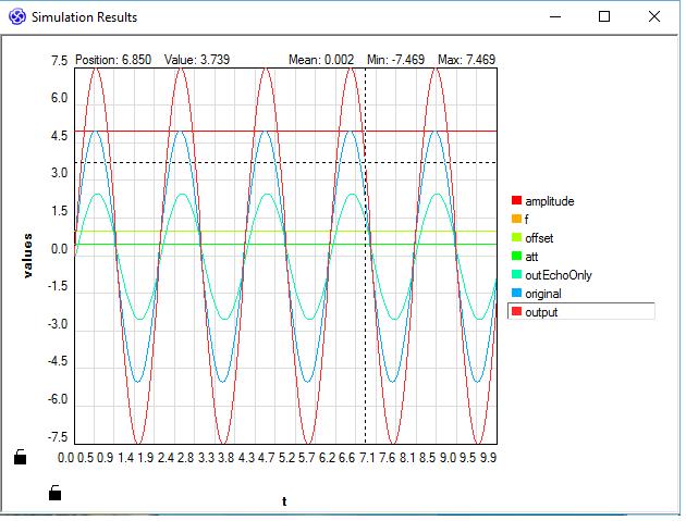 sysml-methode-d-utilisation-simulation-d-un-diagramme-parametrique-4-0-4.png
