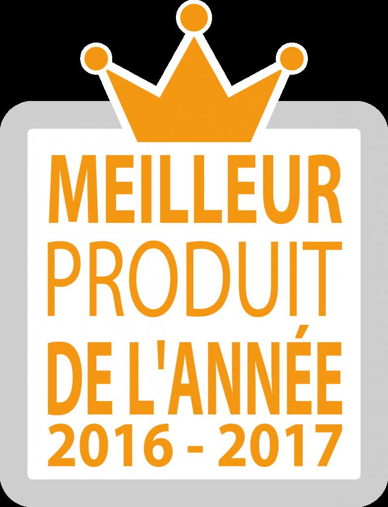 meilleur-outil-de-modelisation-2016-2017.png