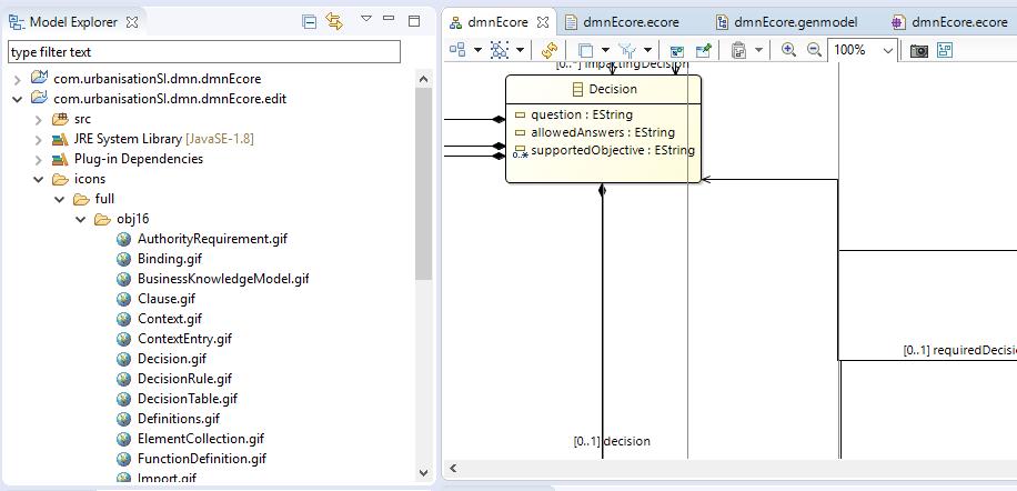 DMN-icones-editeur-ecore.PNG