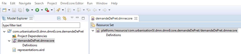 DMN-runtime-ecore-edit.PNG