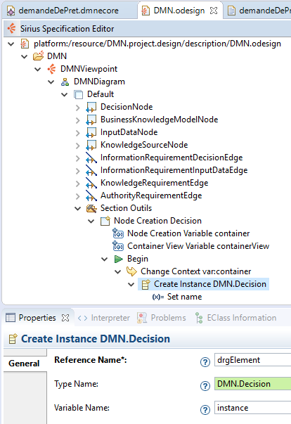 DMN-palette-creation-decisionnode.PNG