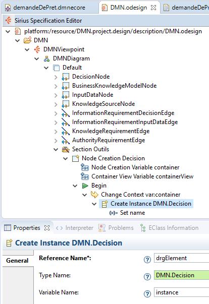 DMN-palette-creation-decisionnode.PNG