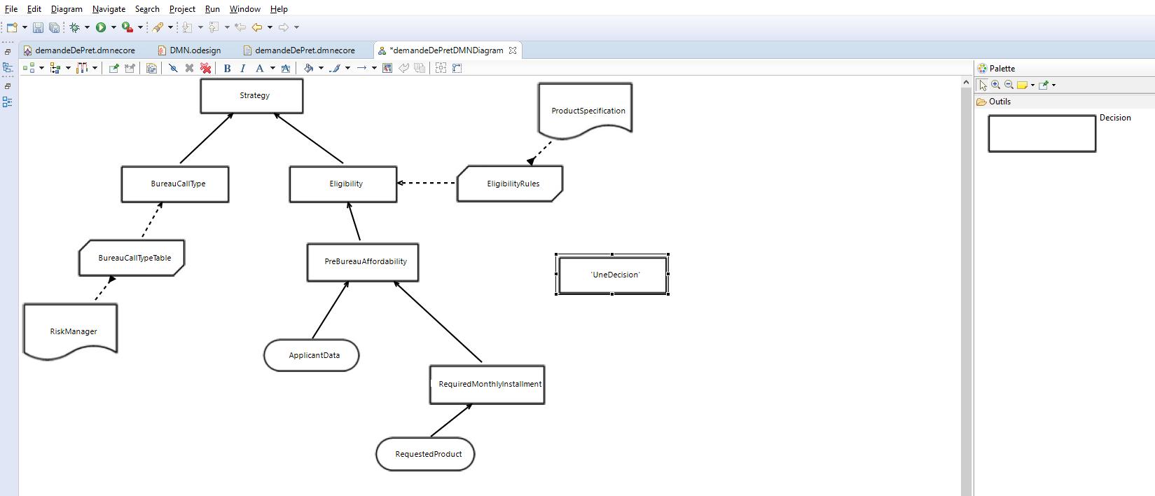 DMN-palette-creation-decisionnode-test.PNG