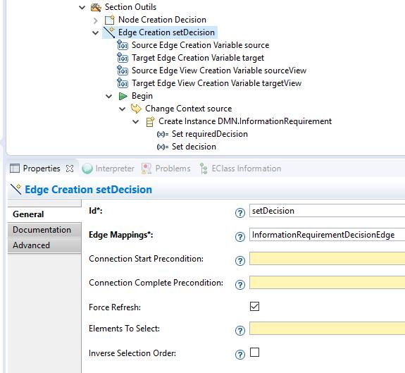 DMN-edgeCreation-setDecision.PNG