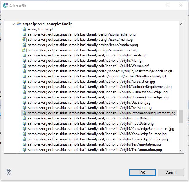 DMN-edgeCreation-setDecision-image.PNG