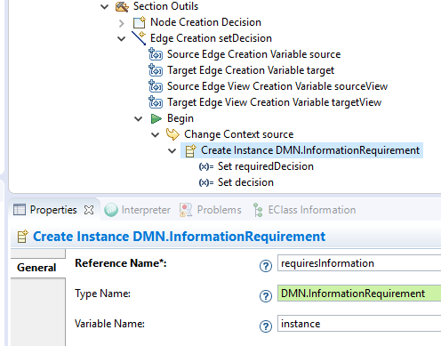 DMN-edgeCreation-createInstance-InformationRequirement.PNG