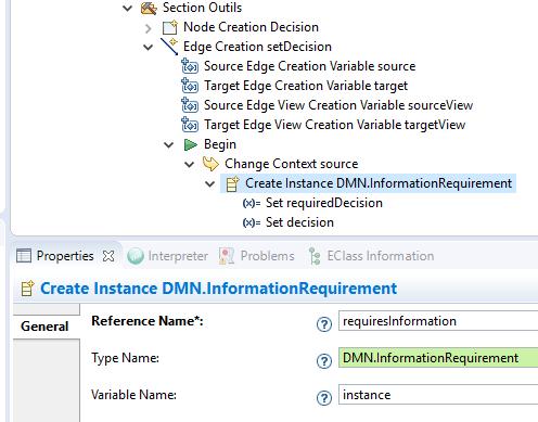 DMN-edgeCreation-createInstance-InformationRequirement.PNG