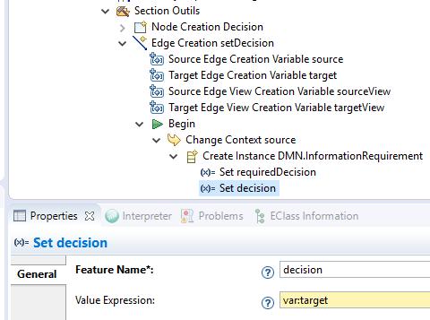 DMN-edgeCreation-createInstance-InformationRequirement-setDecision.PNG