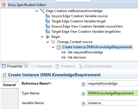 DMN-edgeCreation-setBusinessKnowledge-createInstance.PNG