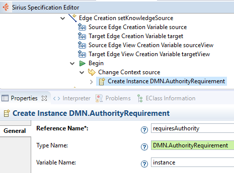 DMN-edgeCreation-setKnowledgeSource-createInstance.PNG