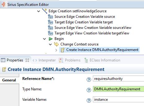 DMN-edgeCreation-setKnowledgeSource-createInstance.PNG