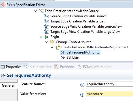 DMN-edgeCreation-setKnowledgeSource-setRequiredAuthority.PNG