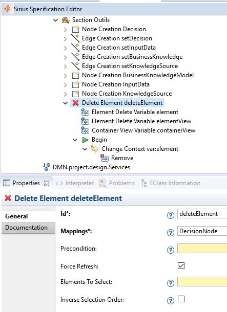 DMN-deleteElement.PNG