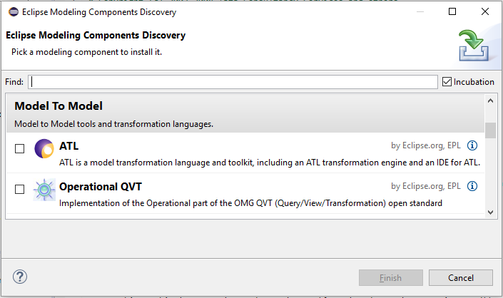 meilleur-outil-MDA-MDE-IDM-transformation-de modeles-ATL-QVT-1.PNG