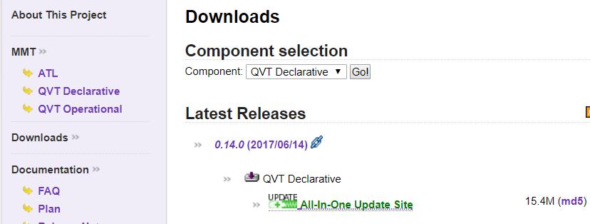 meilleur-outil-MDA-MDE-IDM-transformation-de modeles-QVT-Declarative-2.PNG