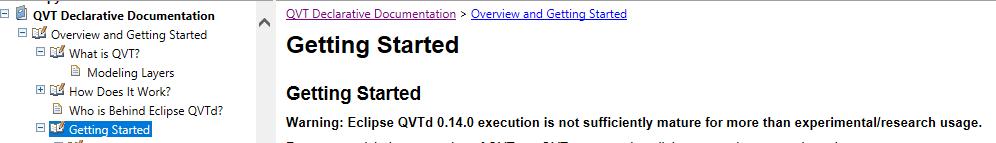meilleur-outil-MDA-MDE-IDM-transformation-de modeles-Eclipse-QVT-Declarative-not-for-use-4.PNG