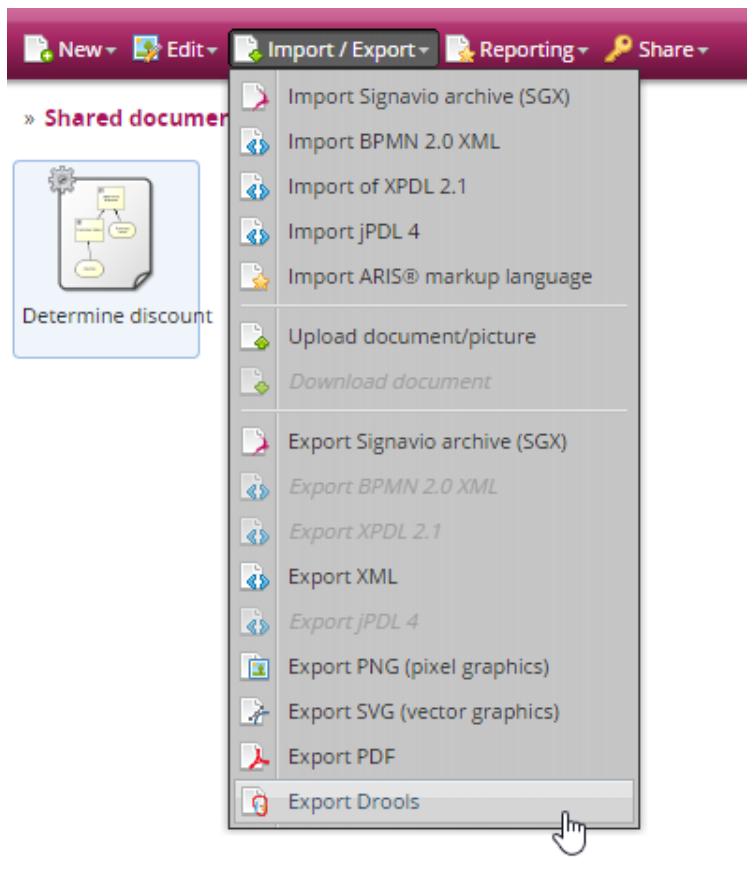 DMN-exporter-en-code-drools-signavio.PNG