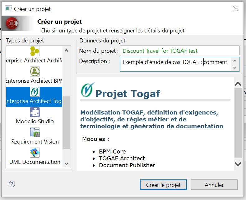 creer-un-nouveau-projet-togaf-modelio-00.PNG