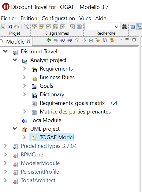 01_tutorial-togaf-mode-operatoire-sous-projet-conteneur-01.PNG