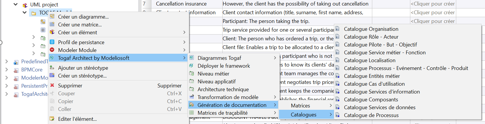 08_tutorial-togaf-generation-de-documentation-catalogues-08.PNG