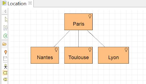 didacticiel-archimate-le-diagramme-de-localisation.png
