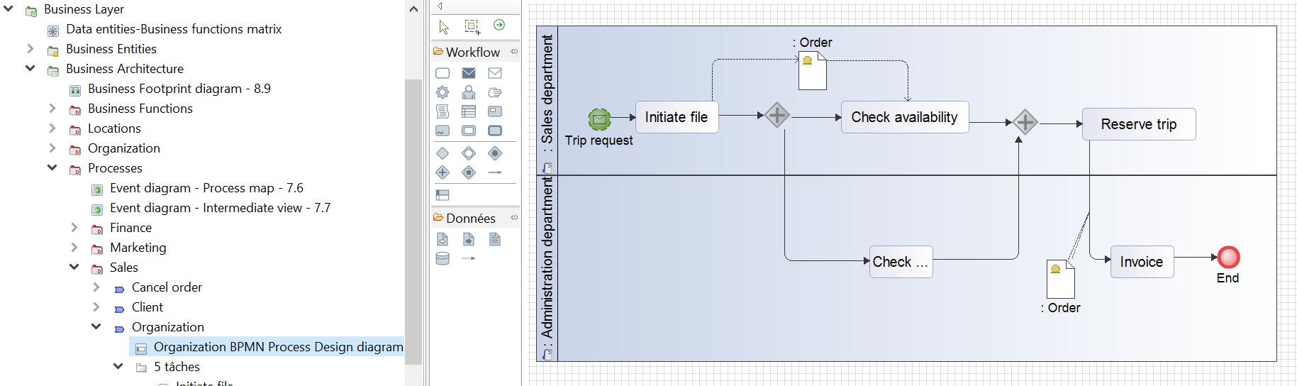 archimate-diagramme-de-processus-metier-avec-BPMN.png