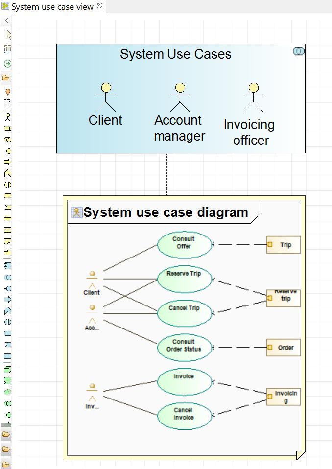 archimate-le-diagramme-de-cas-d-utilisation-applicatifs.png