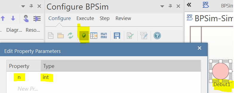 configure-bpsim-configure-propriete