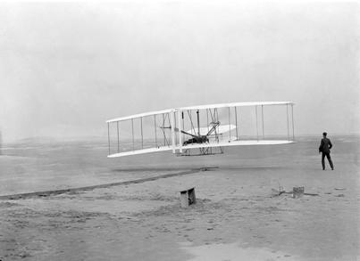 instructeur de vol datant étudiant