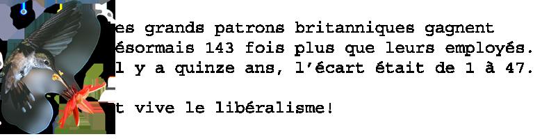 https://static.blog4ever.com/2014/08/780115/tweet4_4023629.png