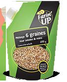 6-Graines-Salades-Pains-2014-V-.png