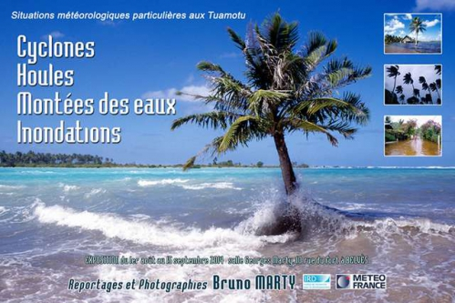 Photo 00 - Affiche EXPO houle et cyclone.jpg