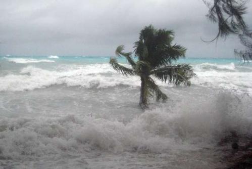Photo 05bis - Cyclone.jpg