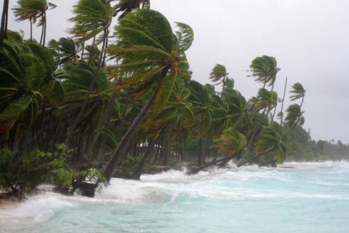 Photo 06bis - Cyclone.jpg