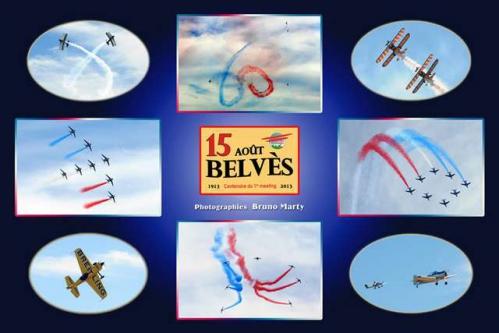 Photo 07 - Affiche EXPO 100 ans aéroclub de Belvès.jpg