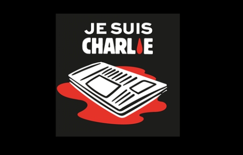 515x330_hommage-charlie-hebdo.jpg
