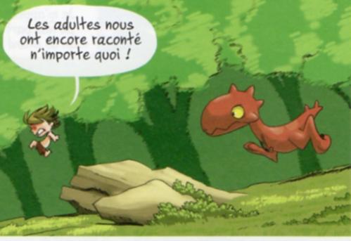 Taboum004.jpg