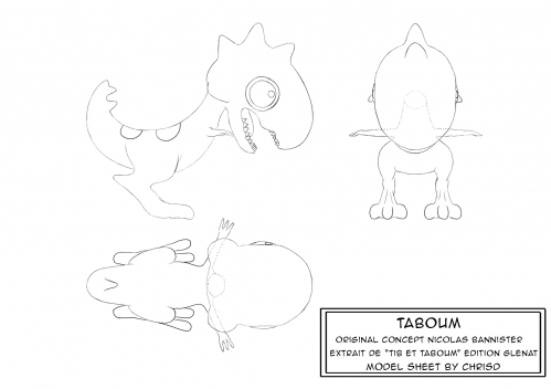 Taboum-model-sheet-ChrisD.jpg