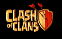 Clash of clans aide