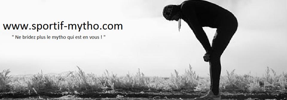 sportif-mytho.com