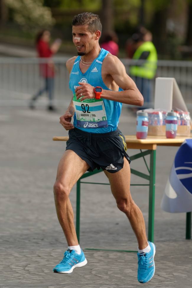 Anouar_Assila_2014_Paris_Marathon_t102300.jpg
